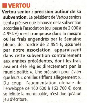 HSM Article du 190117 Subventions-suite 2