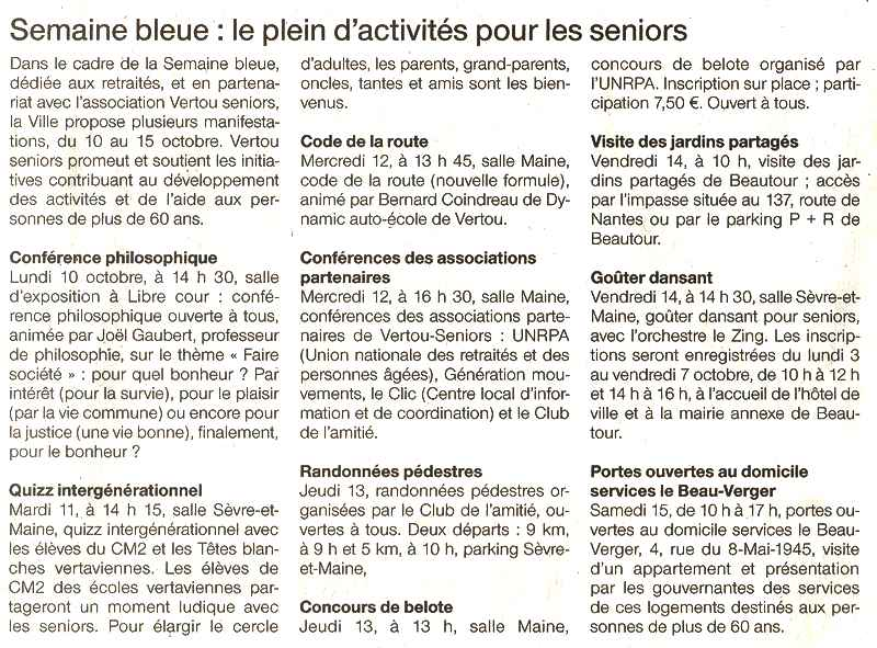 OF Article du 081016